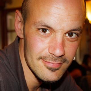 Francesco D'Ippolito