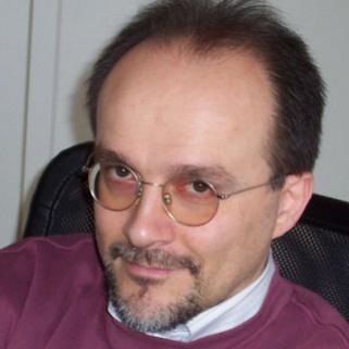 Lucio Leoni