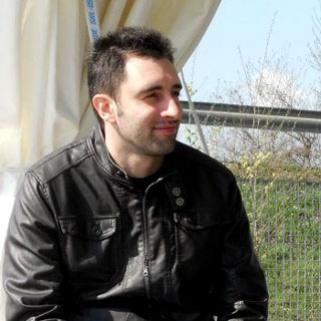 Gabriele Panini