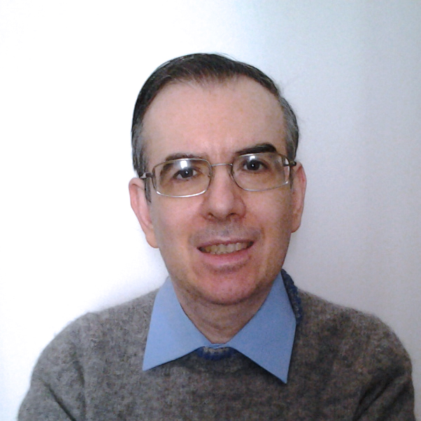 Carlo Panaro