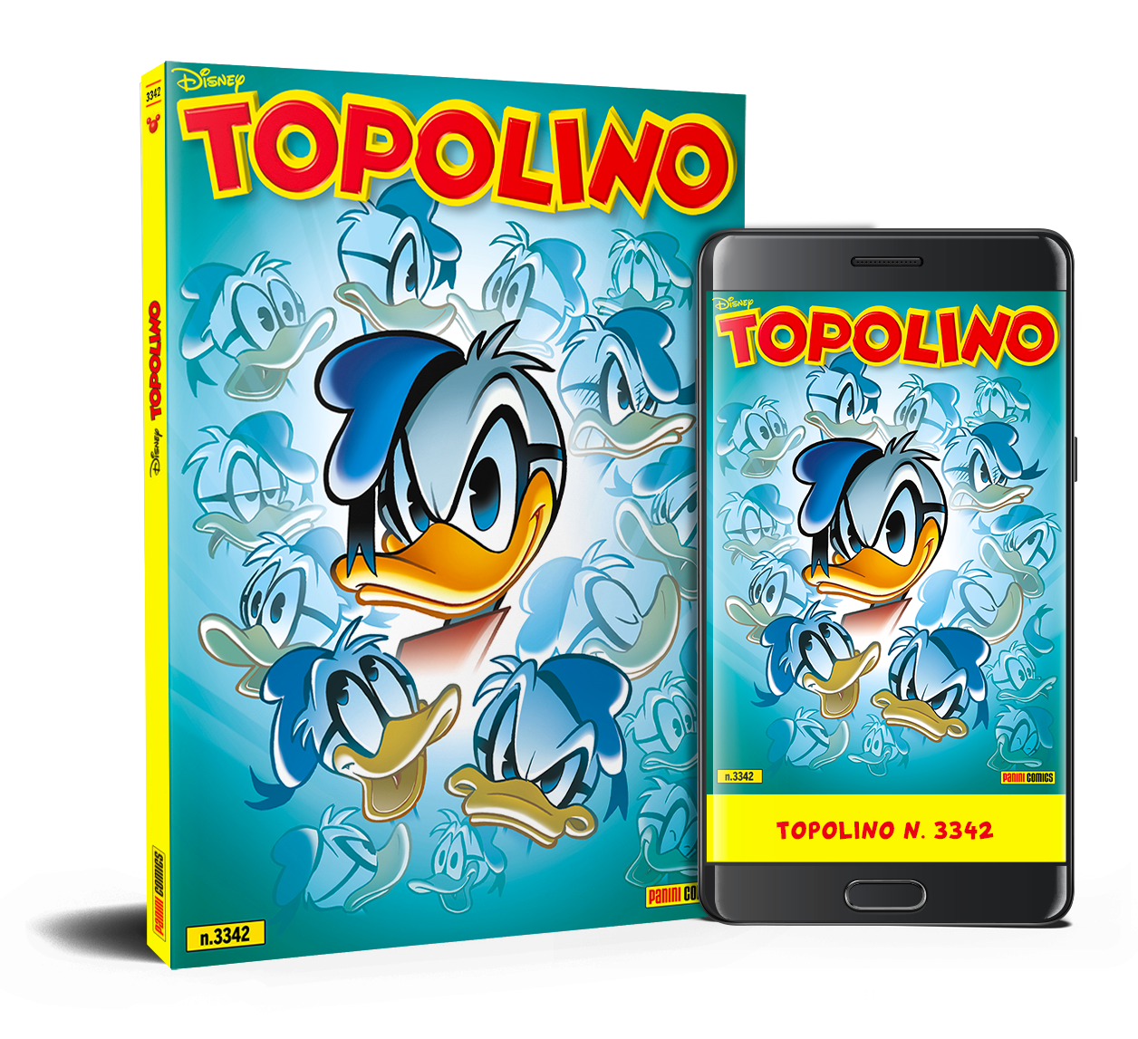 https://www.topolino.it/wp-content/uploads/2019/12/3342_cover1-2.png