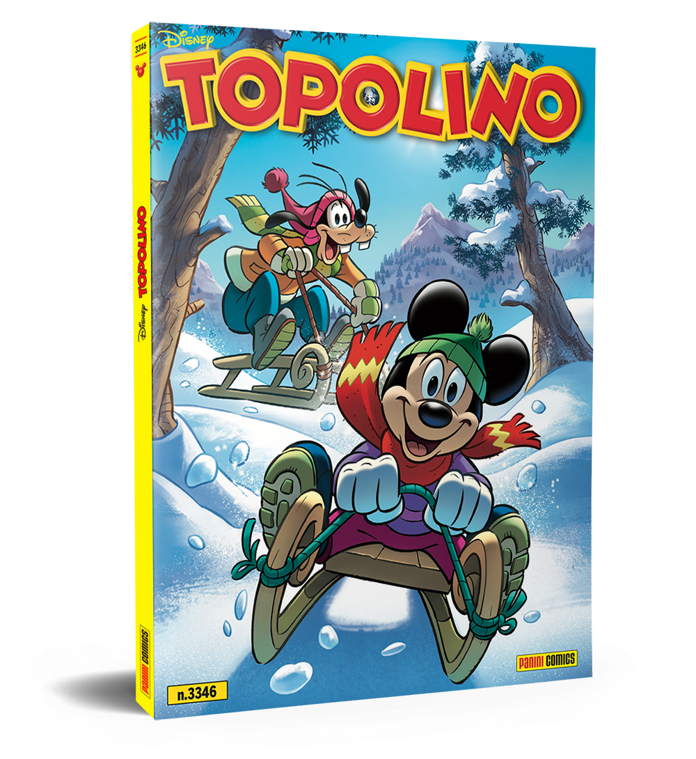 https://www.topolino.it/wp-content/uploads/2019/12/3346_cover2.png