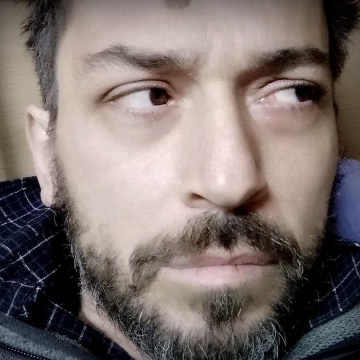 Graziano Barbaro