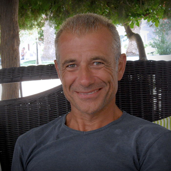 Umberto Fizialetti