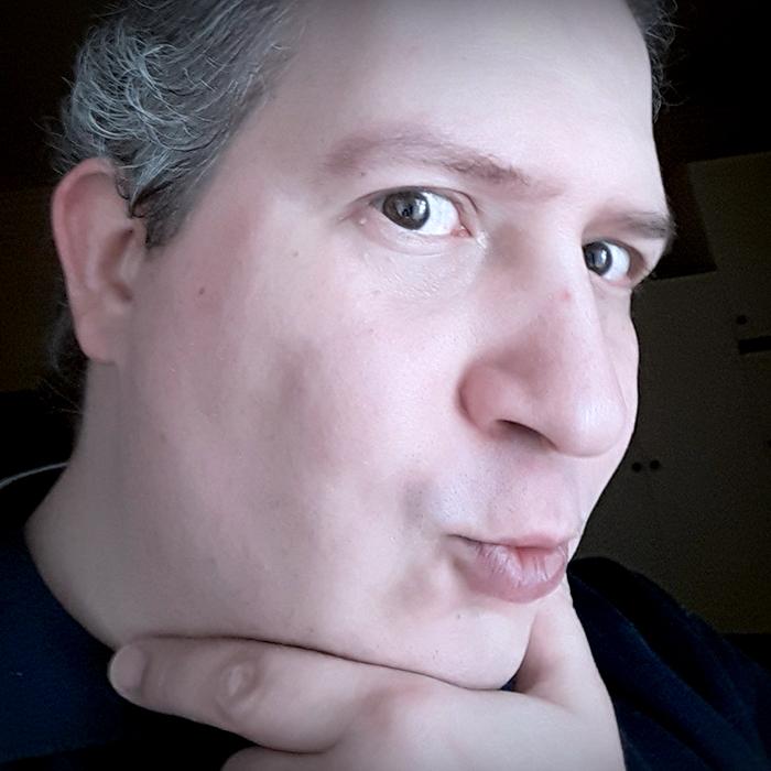"""Vitale Fabio """"Manvi"""" Mangiatordi"""