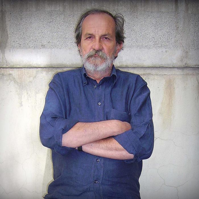 Massimo Marconi