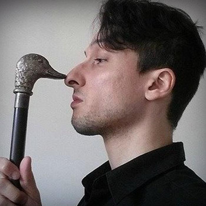 Federico Rossi Edrighi