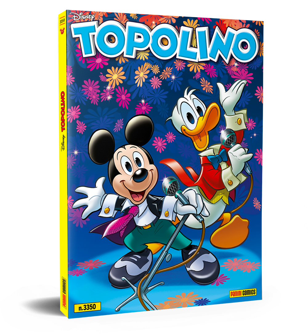 https://www.topolino.it/wp-content/uploads/2020/01/3350_cover2.png