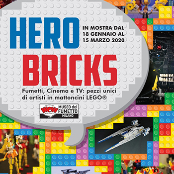 hero bricks