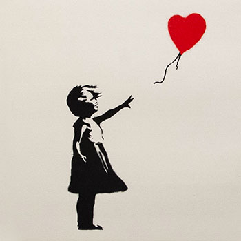 unknown – banksy ritorna a milano